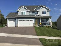 Ryder Cup 2016 Accommodation - Chaska, less than 3 miles to Hazeltine