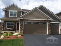 Ryder Cup 2016 Accommodation - Chanhassen - 2.9 miles from Hazeltine