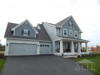 Ryder Cup 2016 Accommodation - 6 miles from the course in Chaska