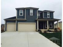 Ryder Cup 2016 Accommodation - Bloomington, MN