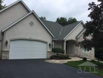 Ryder Cup 2016 Accommodation - Chanhassen, MN