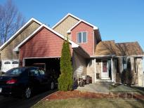 Ryder Cup 2016 Accommodation - Chanhassen (3 miles from course)