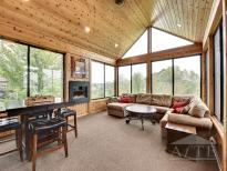 Ryder Cup 2016 Accommodation - Waconia MN