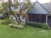 Ryder Cup 2016 Accommodation - 2320 devin lane, orono, mn 55356
