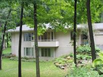 Ryder Cup 2016 Accommodation - 4825 Suburban Drive, Excelsior MN 55331