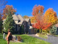 Ryder Cup 2016 Accommodation - 630 Interlaken Victoria, MN 55386
