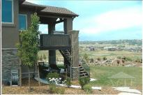 Solheim Cup 2013 Accommodation - 4 miles from Colorado Golf Course