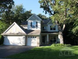 Ryder Cup 2016 Accommodation - Victoria, MN