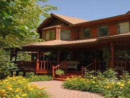 Ryder Cup 2016 Accommodation - Prior Lake, MN