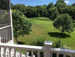 Ryder Cup 2016 Accommodation - Chanhassen, MN 55317