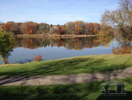 Ryder Cup 2016 Accommodation - Chaska