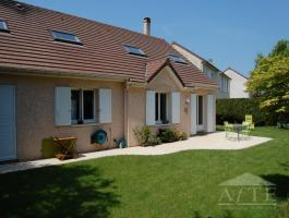 Ryder Cup 2018 Accommodation - Guyancourt, only 1,4 kms from le Golf National