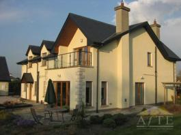 Solheim Cup 2011 Accommodation - Dunsany – 5 miles from Killeen Castle Golf Resort