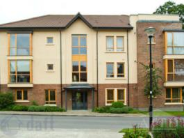 Solheim Cup 2011 Accommodation - Ratoath, Co. Meath