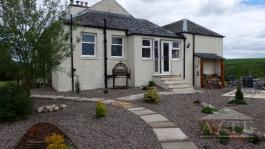 Ryder Cup 2014 Accommodation - Near Guildford. Perthshire