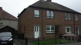 Ryder Cup 2014 Accommodation - Green Rd, Kinross