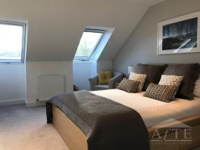 Solheim Cup 2019 Accommodation - Perth, Scotland