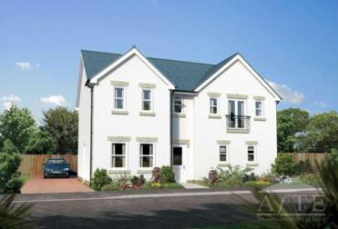 Solheim Cup 2019 Accommodation - Auchterarder, 2.5 Miles from Gleneagles