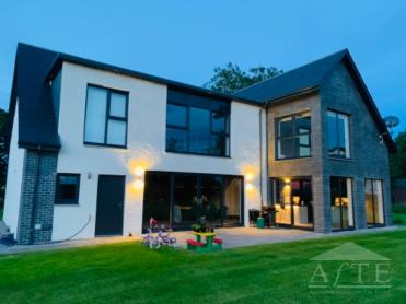 Solheim Cup 2019 Accommodation - Blairgowrie (45 min Drive to Gleneagles)