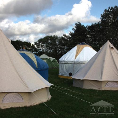 ryder cup 2014 ac modation   comrie croft comrie ph7 4jz