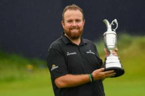 The Open 2020 cancelled due to Corona Virus - Covid-19 update