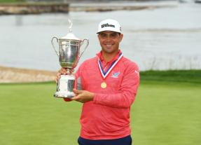 The US Open Golf Championship 2020 postponed due to Corona Virus - Covid-19 update