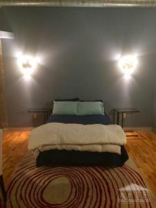 Phoenix Open Accommodations