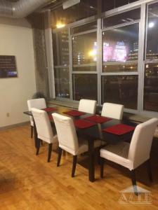 Phoenix Open home rentals