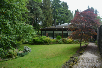The Open Accommodation