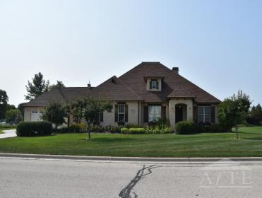 Ryder Cup 2021 Accommodation - 840 Settlers Trail, Sheboygan Falls, WI  53085