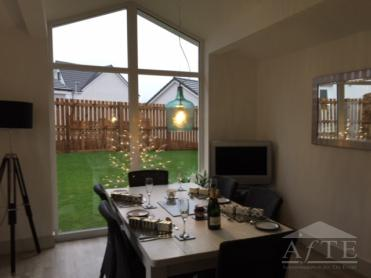 Solheim Cup 2019 Accommodation - 2.2 miles from The Gleneagles Hotel