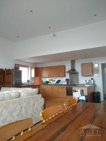Solheim Cup 2019 Accommodation - Waterfront City Quay Dundee