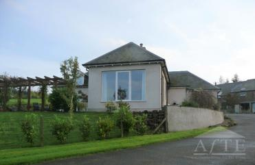 The Open 2022 Accommodation - Findo Gask / Madderty, Perthshire,