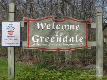 Ryder Cup 2021 Accommodation - Greendale wis