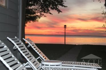 Ryder Cup 2021 Accommodation - Lake Winnebago (Calumetville)