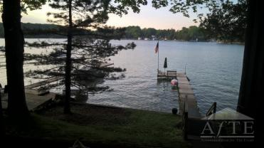 Ryder Cup 2021 Accommodation - Crystal Lake Wisconsin