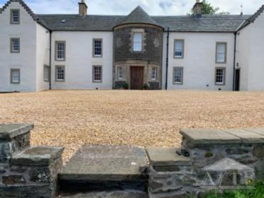 The Open 2021 Accommodation - Auchterarder