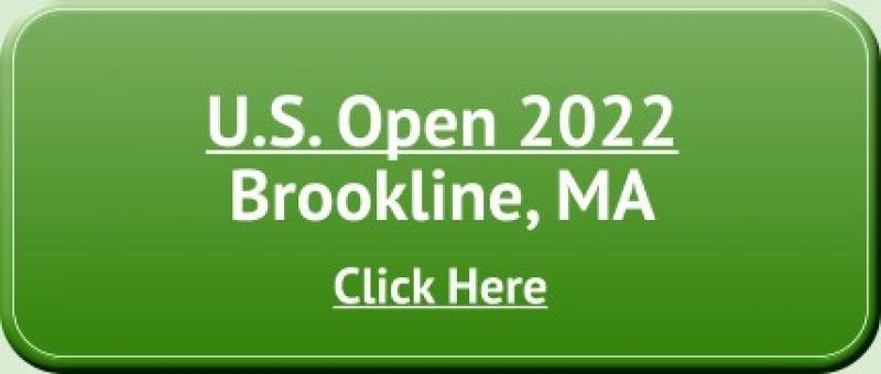 U.S. Open House Rental